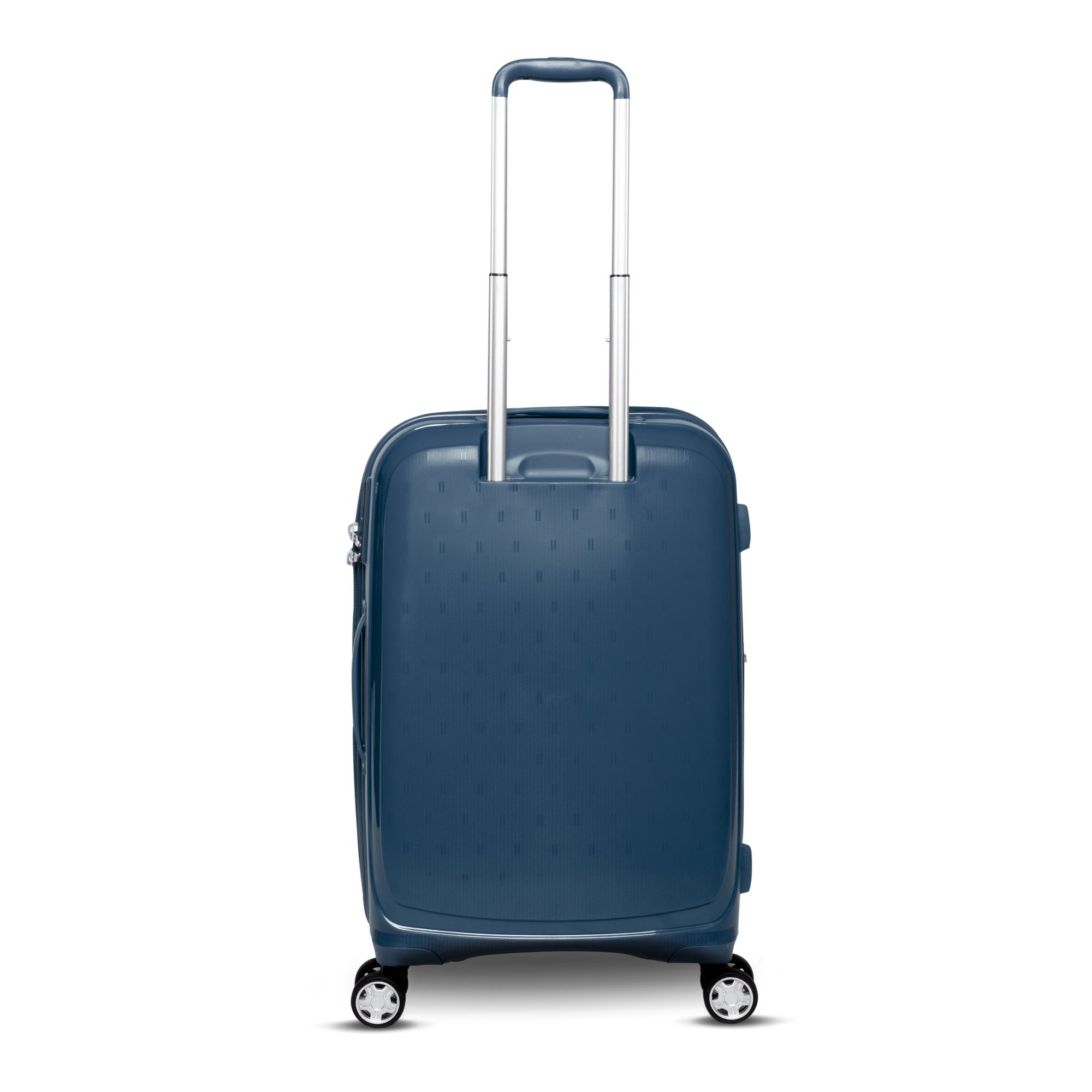 GA1150-blue-back-2k