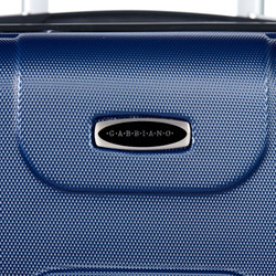 LG_GA2150_BLUE_LOGO
