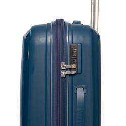 GA1150-blue-lock-2k