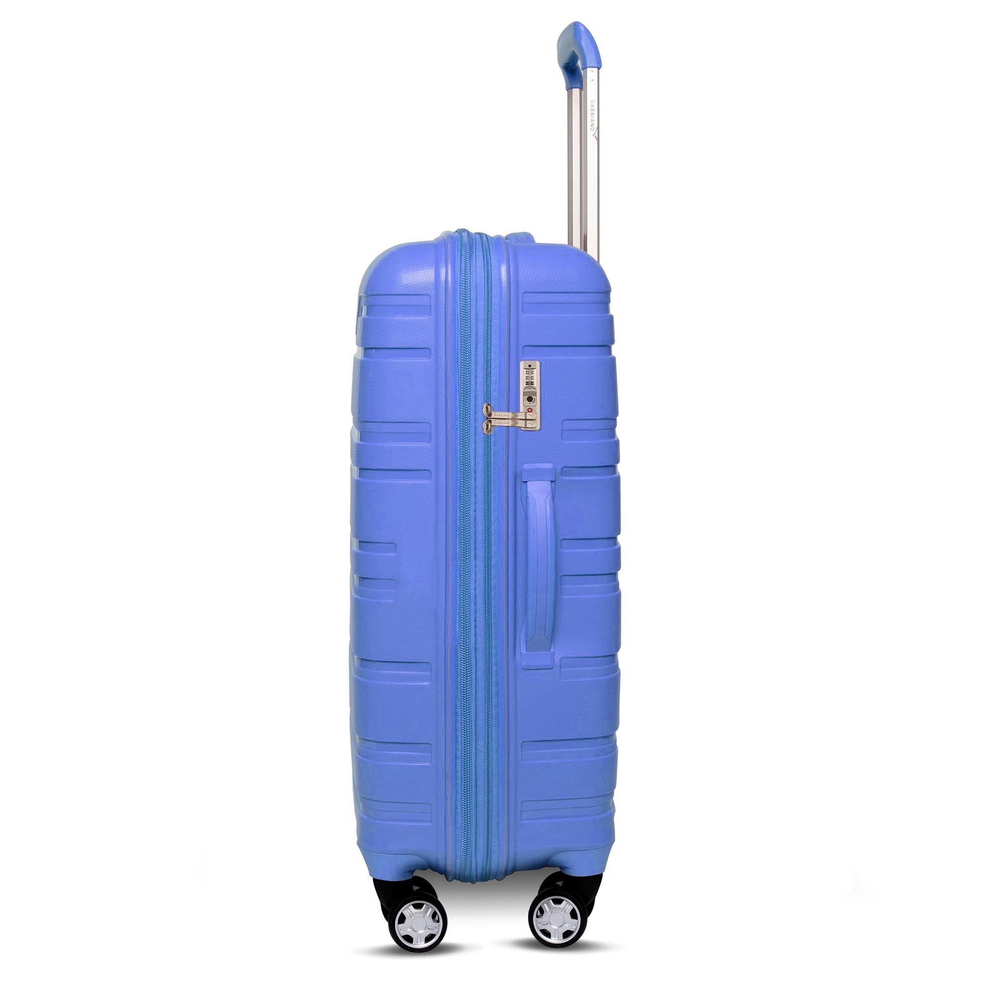 GA1140-Light Blue side 2k