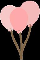 PngJoy_balloon-pink-balloons-clipart-hd-