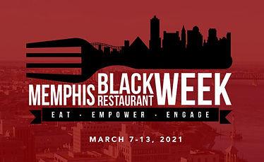 Black Rest Week Image.jpg