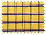 Yellow-Windowpane-Shirt-1.jpg