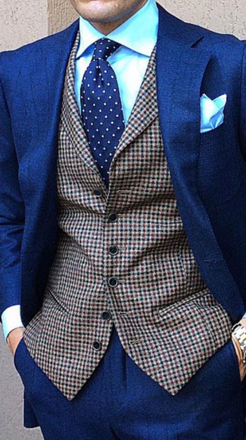 Blue-Contrast-Vest.jpg