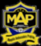 MAP Color Trans Logo.png