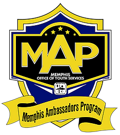 MAP Color Trans Logo.png