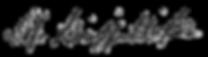 Ike Signature Trans.png