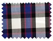 Custom Tailor Fabric