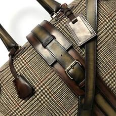 Designer-Bag-FP-4.jpg