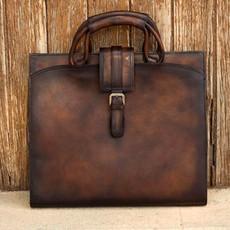 Designer-Bag-FP-6.jpg