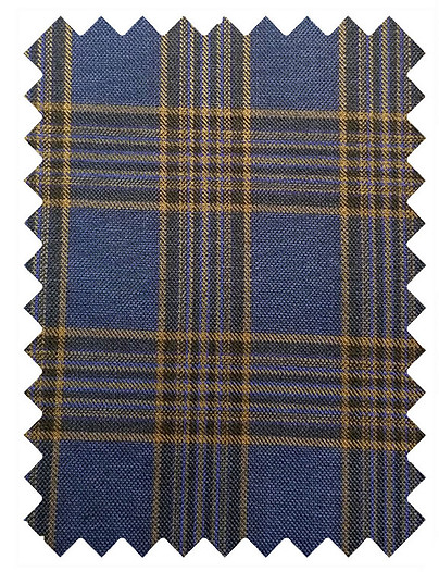 blue-tan-glenn-plaid-suit-1.jpg