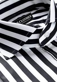 Memphis Tailor Clothier
