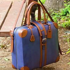 Designer-Bag-FP-7.jpg