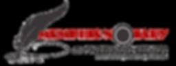 Logo Trans 1 copy.png