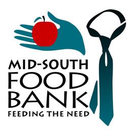 Food-Bank-Hunger.jpg
