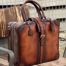 Designer-Bag-FP-2.jpg