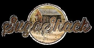 SS Logo Trans.png