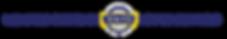 Bottom Section Wording Logo 1 Trans.png