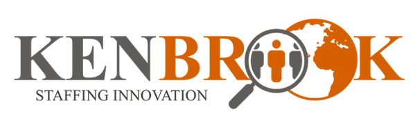 FINAL KenBrook Logo Trans.png