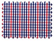 Custom Shirt Fabric