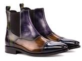 Patina-Tri-Color-Boots.jpg