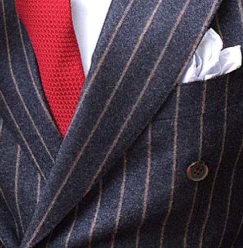 Grey-Tan-Chalk-Stripe-DB.jpg