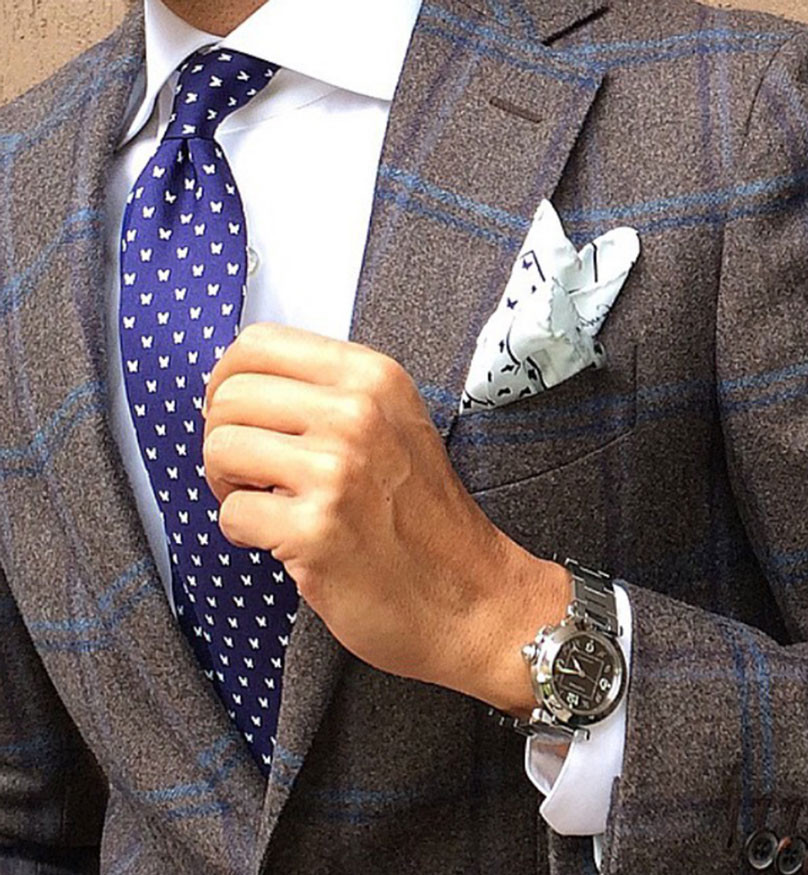Dual-Windowpane-Brown-SB-No.jpg