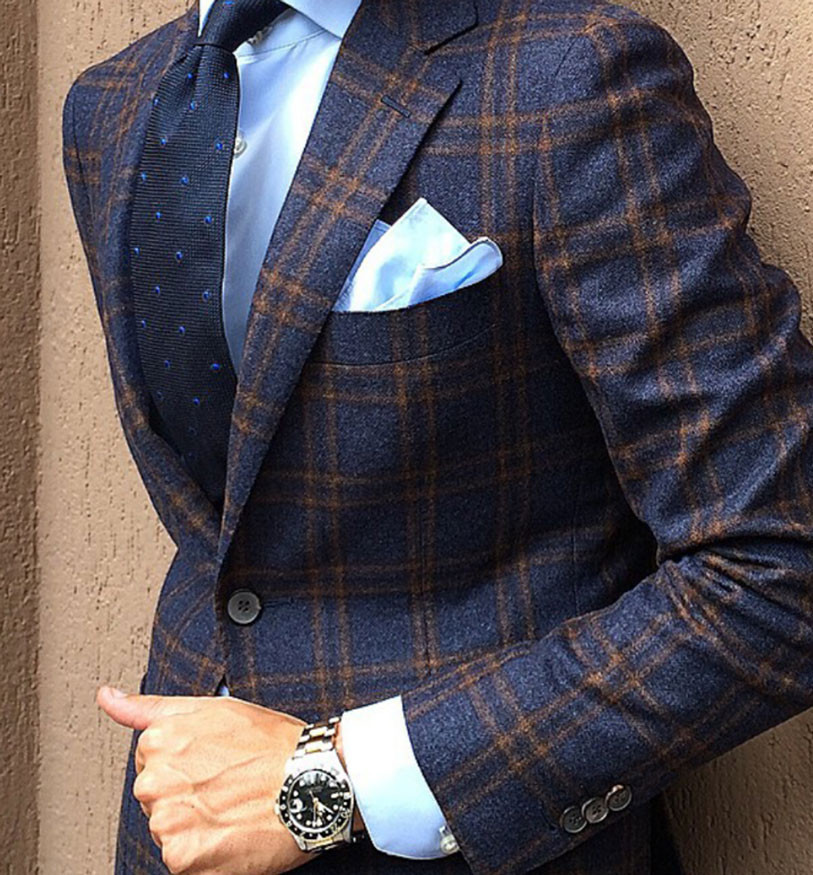 Navy-Brown-Doube-Windowpane.jpg
