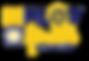 MPloy Logo Trans 2.png