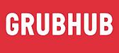 Grub Hub Logo 1.png