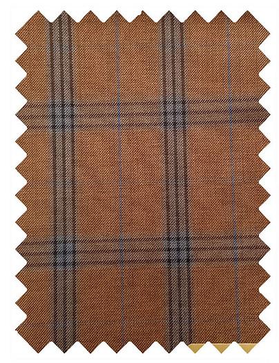 Rust-Color-Plaid-Suit-1.jpg