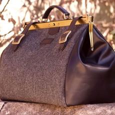 Designer-Bag-FP-3.jpg