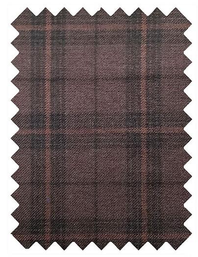 Brown-Plaid-Suit-Fabric-1.jpg