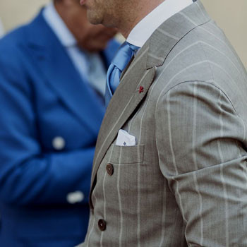 Suits-Link-FP-1.jpg