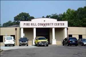 PineHillCommuityCenter.jpg