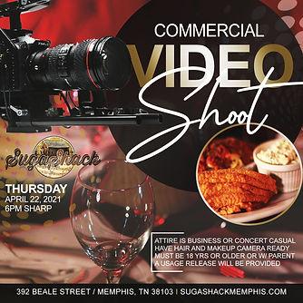 Video Shoot Flyer.jpg