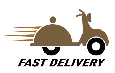 Delivery Link.png