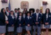 FP Council 2019.jpg