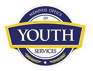 Youth Logo Trans.png
