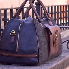 Designer-Bag-FP-5.jpg
