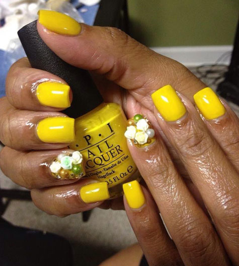 Yellow-Nails-OPI.jpg
