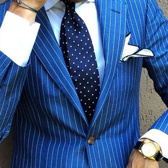 Sky-Blue-Striped-Super-100s.jpg