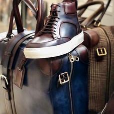 Designer-Bag-FP-1.jpg