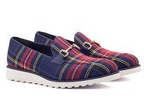 Tartan-Sartorial-Loafer-Spo.jpg