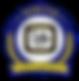 City Councul Logo Trans.png