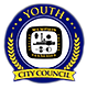 City Councul Logo Trans.png
