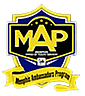 Map Logo Trans.png