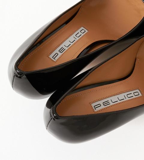 靴 01f.jpg