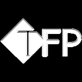 TFPロゴ立体.png