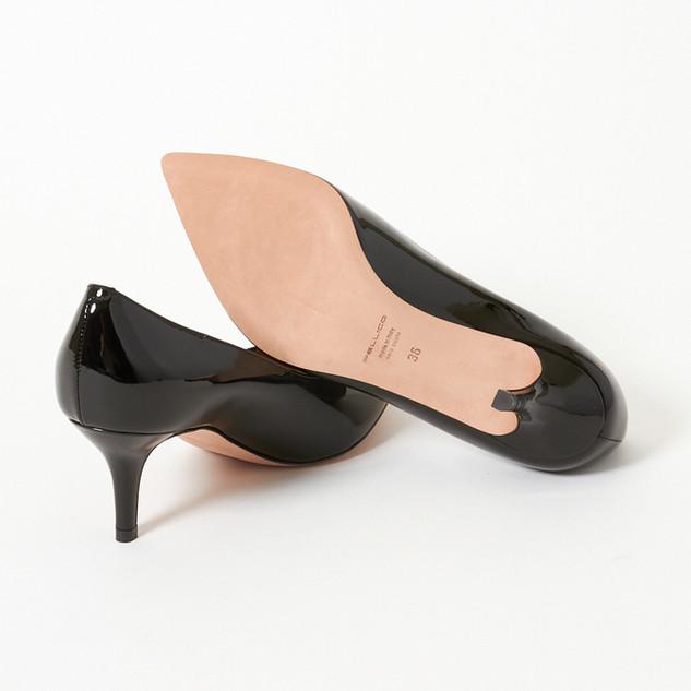 靴 01d.jpg